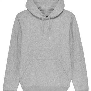 unisex_hoodie_cruiser_hellgrau