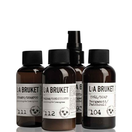 l-a-bruket-hotel-travel-kit-no-165-koerperpflegeset-1-stk-7350053233454