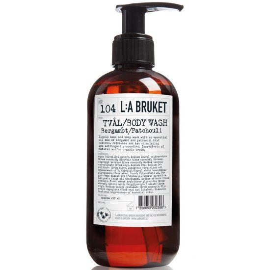 la-bruket-no-104-bergamot-patchouli-fluessigseife-250-ml-7350053232396