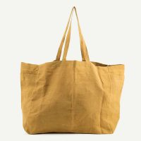 linen-tote-bag_monk&anna_caramel-fudge