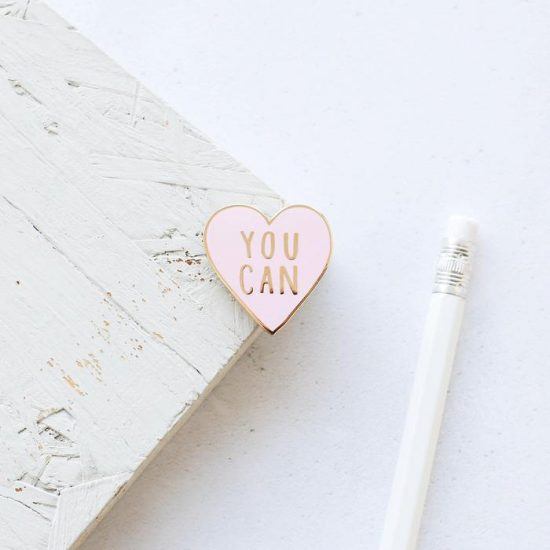 you-can-pink-heart-enamel-pin-2_x700