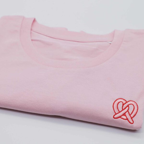 farbe: cotton pink