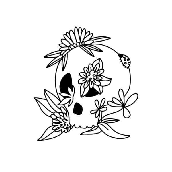 flowerscull